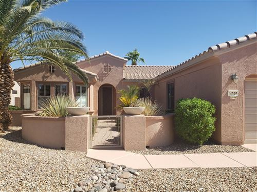 Photo of 14949 W ANGEL BASIN Way, Surprise, AZ 85374 (MLS # 6116276)
