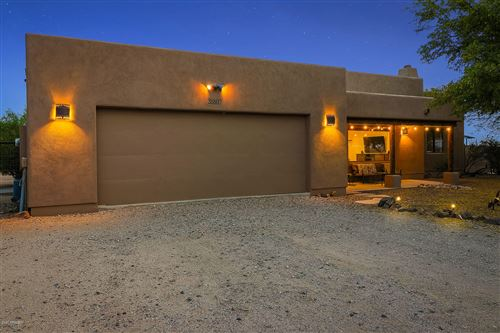 Photo of 38807 N 15TH Avenue, Phoenix, AZ 85086 (MLS # 6129276)