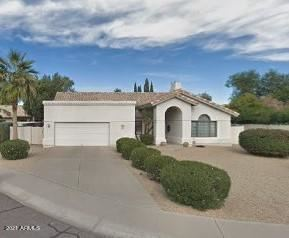 Photo of 70 W PECAN Place, Tempe, AZ 85284 (MLS # 6199276)