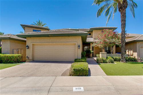 Photo of 3125 E SAN JUAN Avenue, Phoenix, AZ 85016 (MLS # 6235276)
