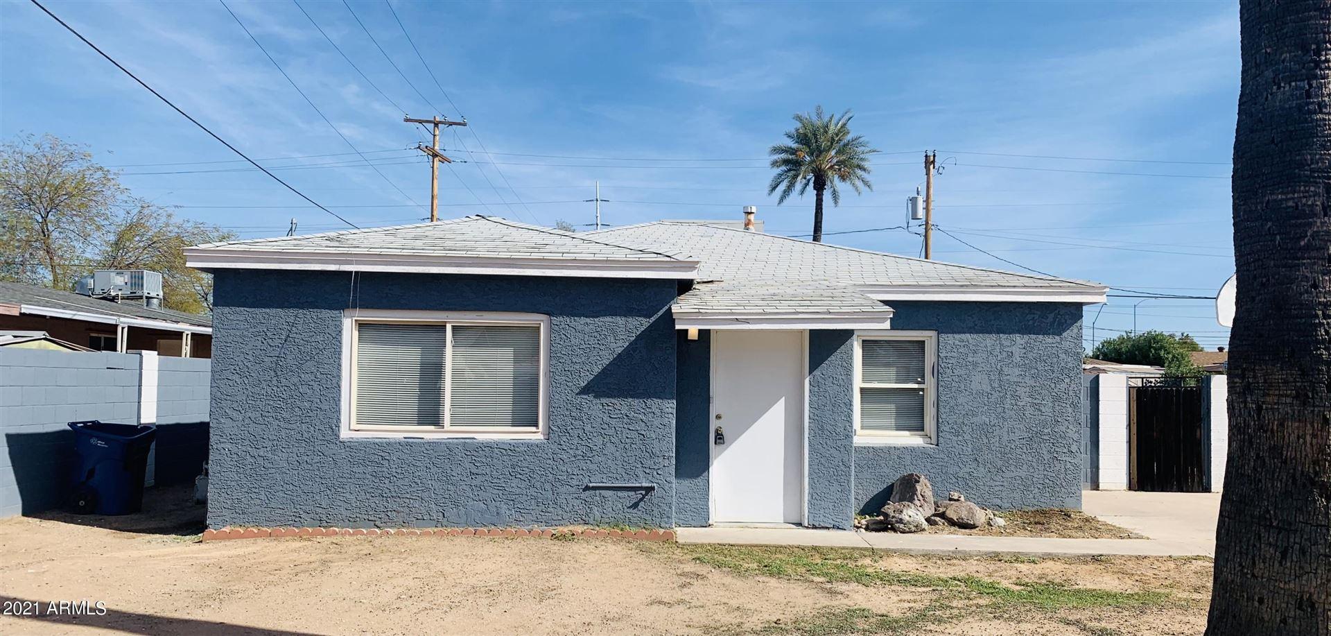 565 N DREW Street E, Mesa, AZ 85201 - MLS#: 6011276