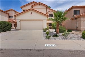 Photo of 13429 N 102ND Place, Scottsdale, AZ 85260 (MLS # 5954277)