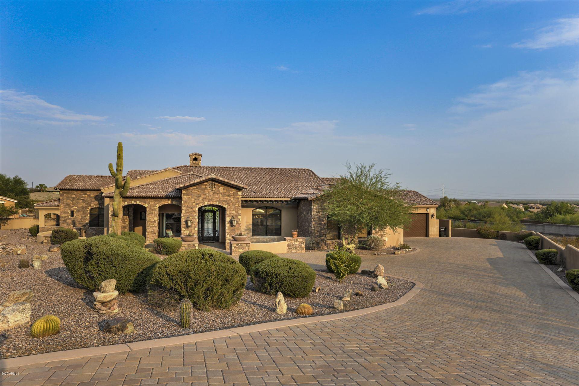3043 W BRIARWOOD Terrace, Phoenix, AZ 85045 - MLS#: 6116277