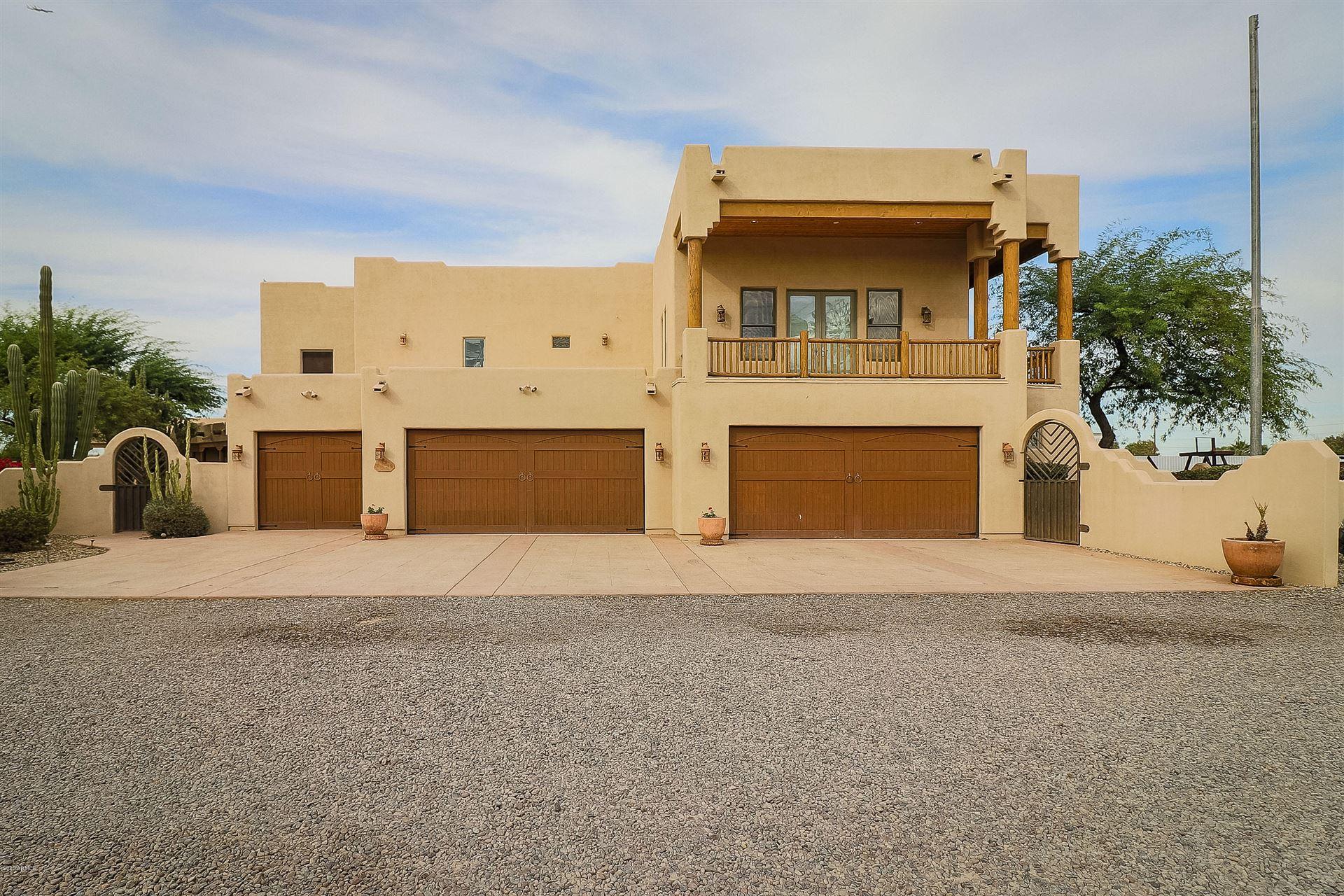 3835 S 67th Avenue, Phoenix, AZ 85043 - MLS#: 6158277
