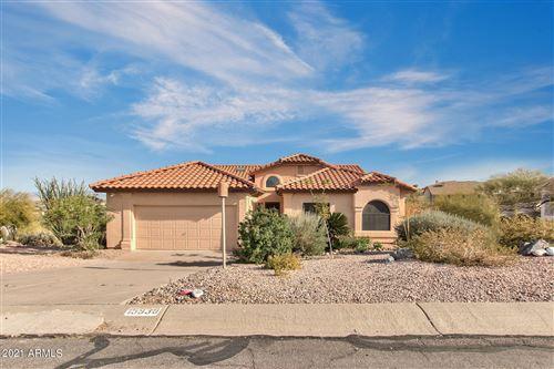 Photo of 15939 E TUMBLEWEED Drive, Fountain Hills, AZ 85268 (MLS # 6205278)