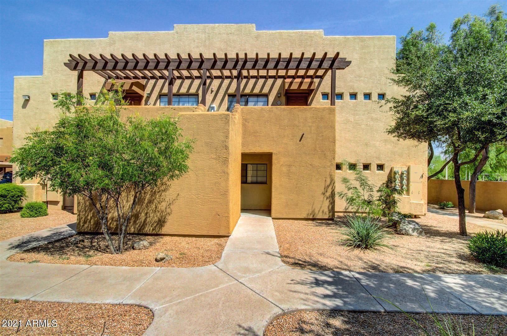 3434 E BASELINE Road #210, Phoenix, AZ 85042 - MLS#: 6248278