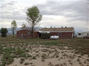 Photo of 8001 S HEDRICK Lane, Willcox, AZ 85643 (MLS # 5986279)
