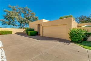 Photo of 2102 W MARLETTE Avenue, Phoenix, AZ 85015 (MLS # 5993279)