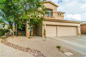 Photo of 29657 N 48TH Place, Cave Creek, AZ 85331 (MLS # 5952280)