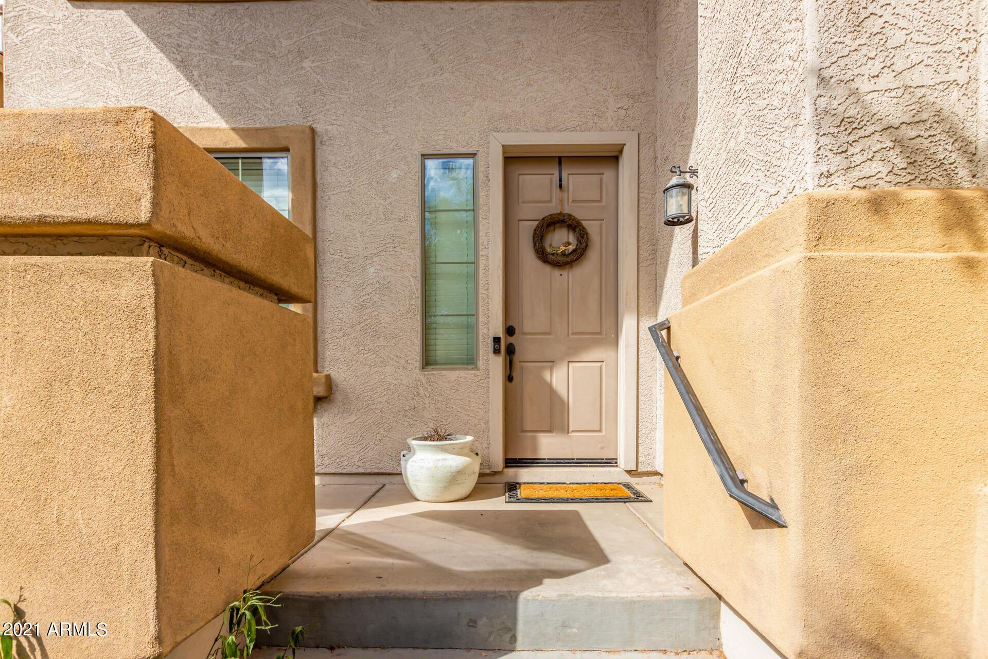 Photo of 4326 W KENAI Drive, New River, AZ 85087 (MLS # 6299280)