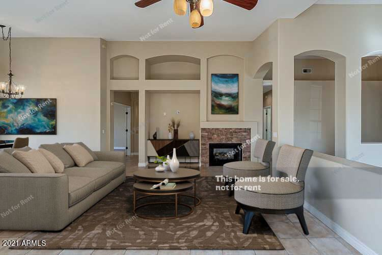Photo of 29405 N 48TH Place, Cave Creek, AZ 85331 (MLS # 6310280)