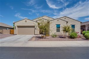 Photo of 10518 W ILLINI Street, Tolleson, AZ 85353 (MLS # 5979281)