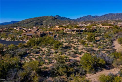 Photo of 37875 N 98TH Place, Scottsdale, AZ 85262 (MLS # 6043281)