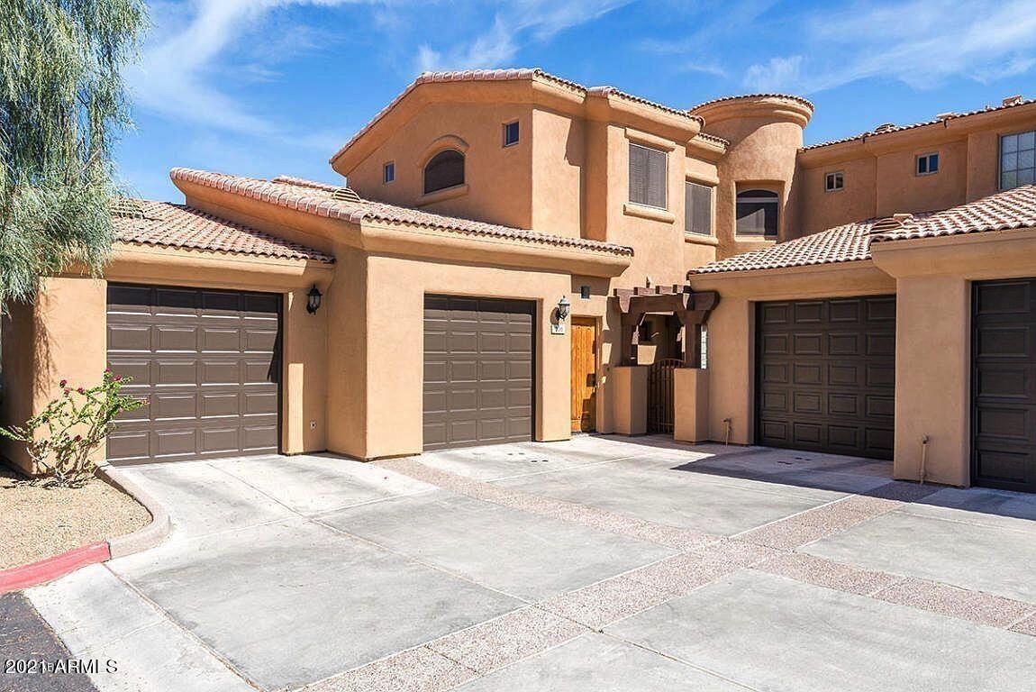 16410 S 12TH Street #206, Phoenix, AZ 85048 - #: 6233281