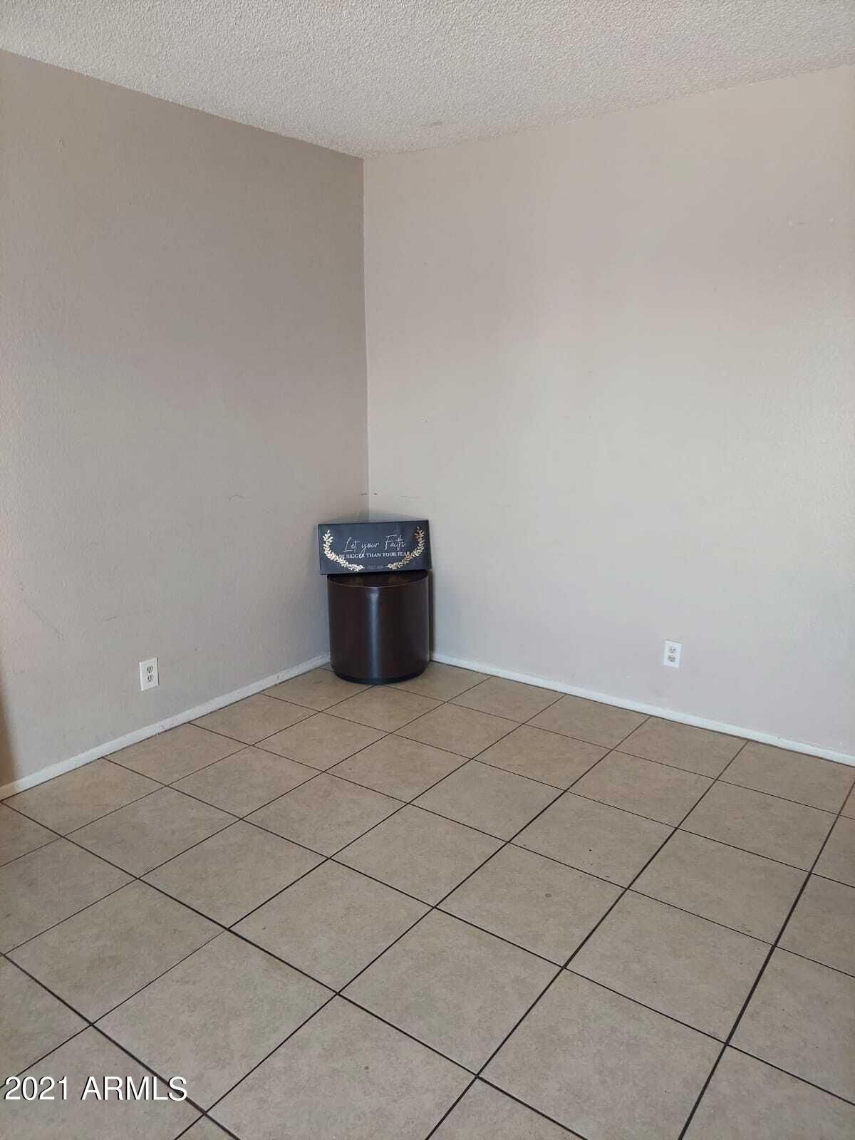 Photo of 1062 N JULY Circle #1062, Mesa, AZ 85203 (MLS # 6296281)