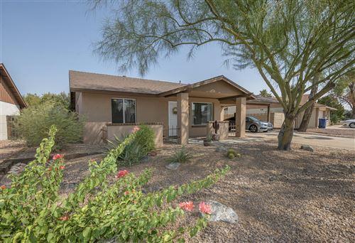 Photo of 1952 E AUBURN Drive, Tempe, AZ 85283 (MLS # 6133282)