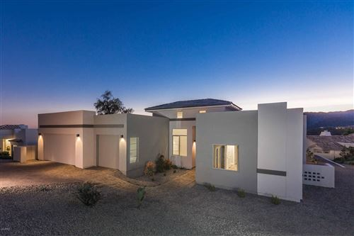 Photo of 15551 E GOLDEN EAGLE Boulevard, Fountain Hills, AZ 85268 (MLS # 5965283)