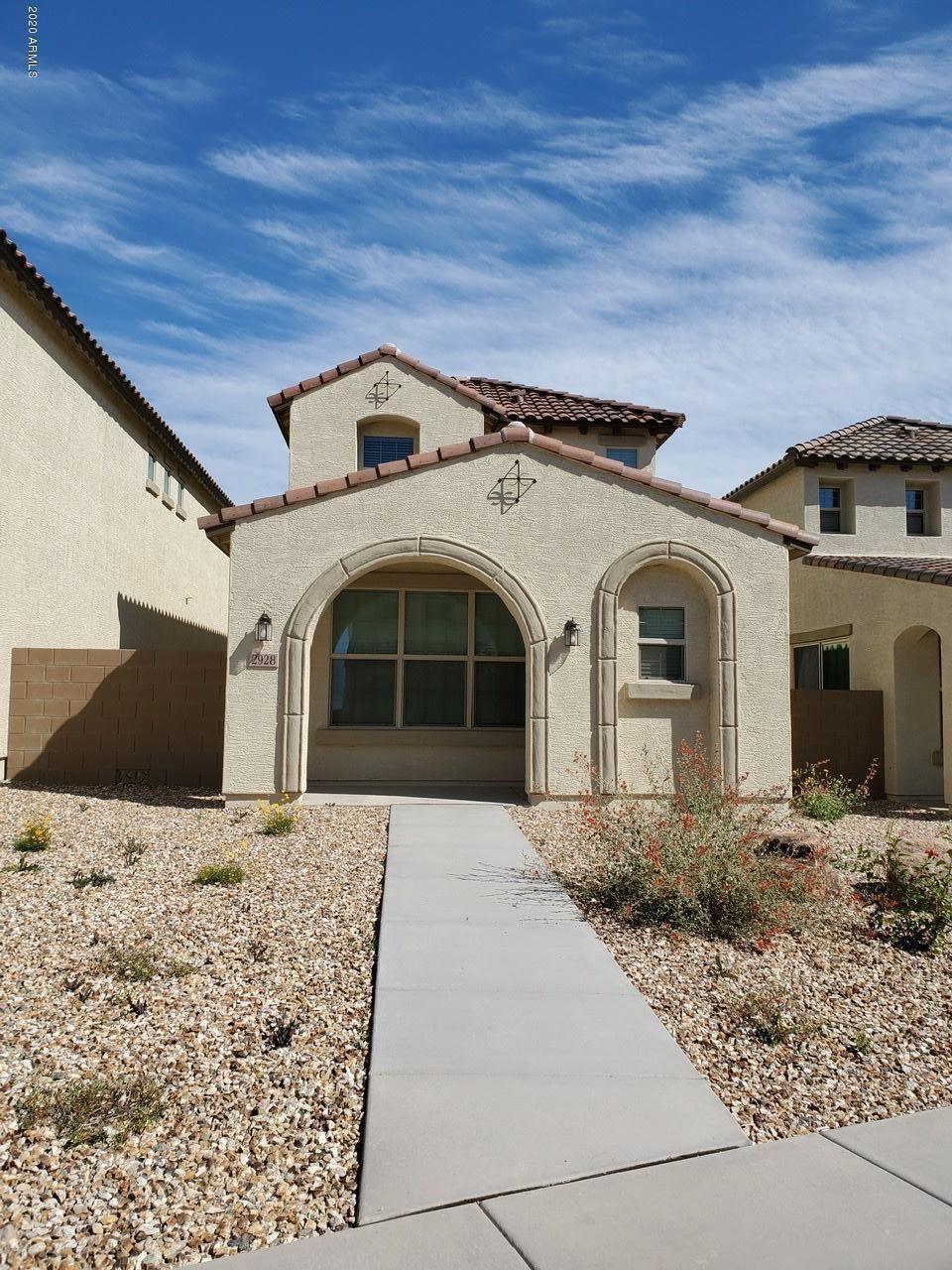 2928 N Athena --, Mesa, AZ 85207 - #: 6078284
