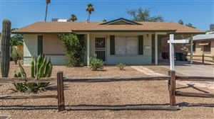 Photo of 2324 W POINSETTIA Drive, Phoenix, AZ 85029 (MLS # 5949285)