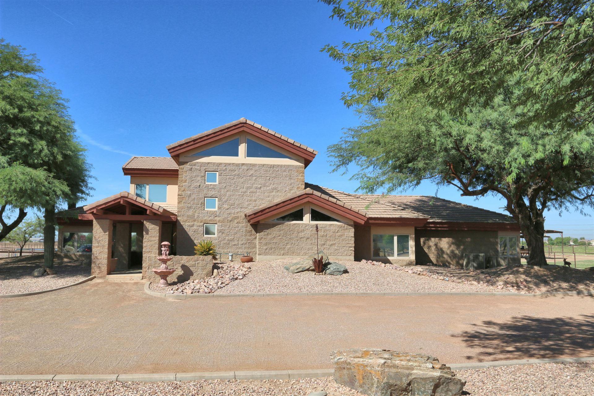 3840 S 83RD Avenue, Phoenix, AZ 85043 - MLS#: 6138285