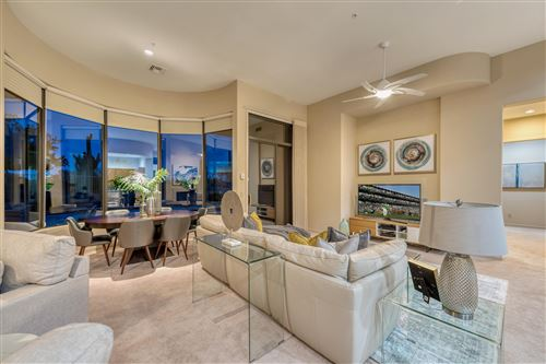 Photo of 34748 N 93RD Place, Scottsdale, AZ 85262 (MLS # 6011286)