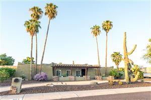 Photo of 7022 E JOAN DE ARC Avenue, Scottsdale, AZ 85254 (MLS # 5991287)