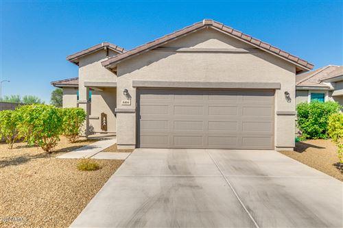 Photo of 8404 N 62ND Drive, Glendale, AZ 85302 (MLS # 6137287)