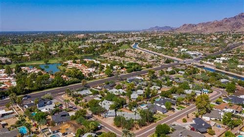 Photo of 3222 E GEORGIA Avenue, Phoenix, AZ 85018 (MLS # 6139287)