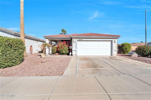 Photo of 1886 E SYCAMORE Road, Casa Grande, AZ 85122 (MLS # 6186287)