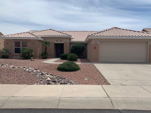 Photo of 15123 W CORRAL Drive, Sun City West, AZ 85375 (MLS # 6220288)