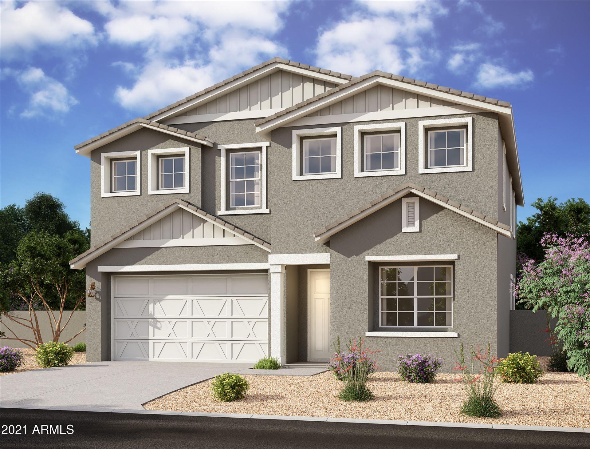 9846 E SUNSPOT Drive, Mesa, AZ 85212 - MLS#: 6273288