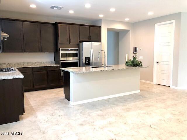 Photo of 22881 E MARSH Road, Queen Creek, AZ 85142 (MLS # 6304288)