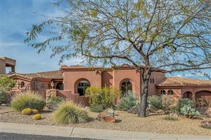 Photo of 15404 E SUNDOWN Drive, Fountain Hills, AZ 85268 (MLS # 5904289)
