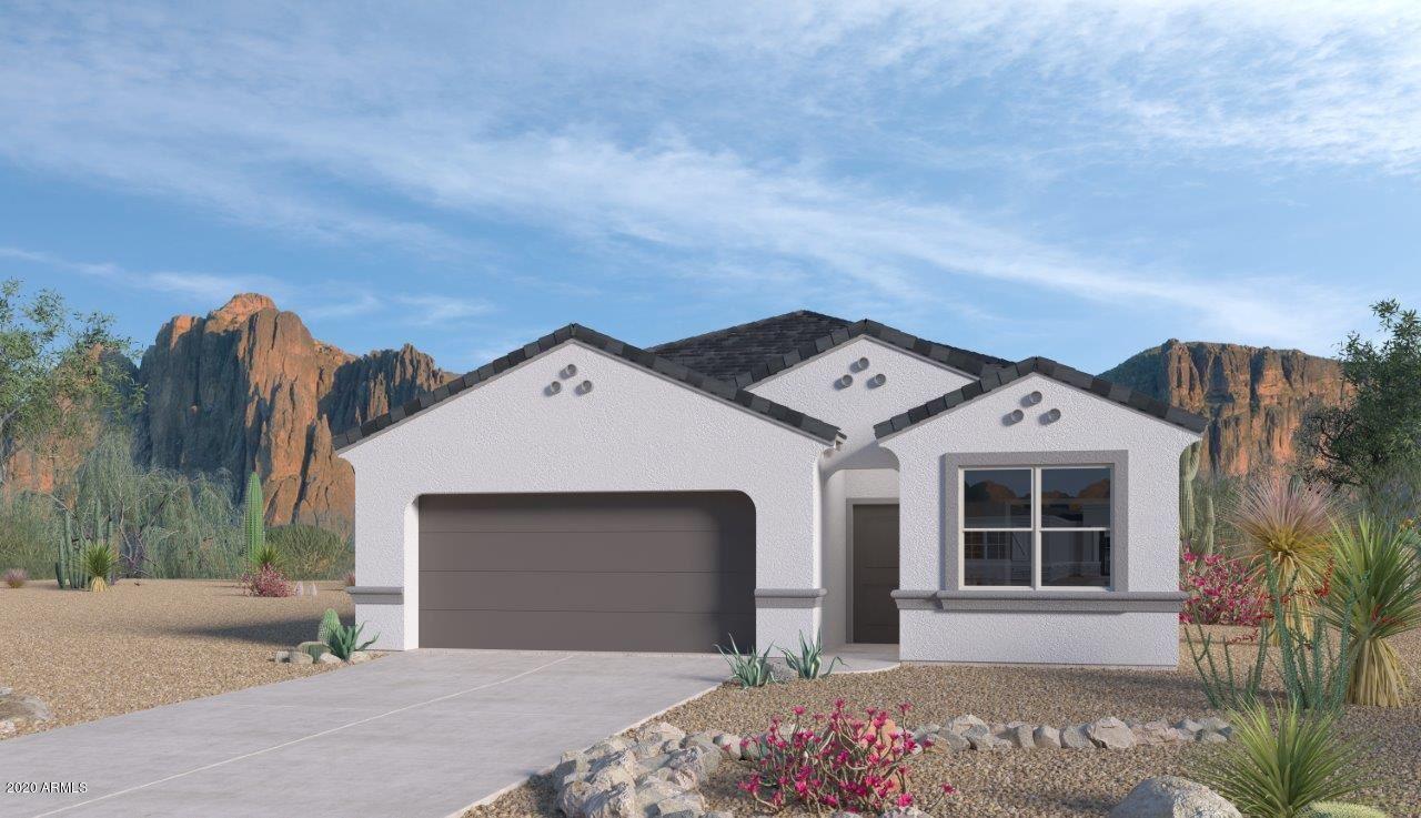 7810 W KERBY Avenue, Phoenix, AZ 85043 - MLS#: 6084289