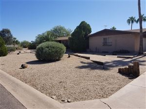 Photo of 6551 E DESERT COVE Avenue, Scottsdale, AZ 85254 (MLS # 5991290)