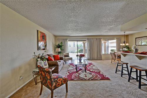 Photo of 9505 W MCRAE Way, Peoria, AZ 85382 (MLS # 6098290)