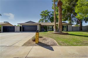 Photo of 13618 N 50th Street, Scottsdale, AZ 85254 (MLS # 5991291)