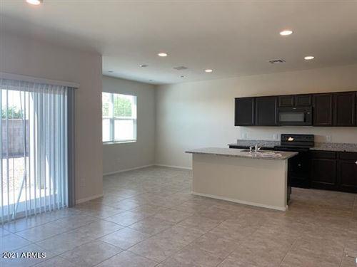 Tiny photo for 44269 W PALO CEDRO Road, Maricopa, AZ 85138 (MLS # 6288291)