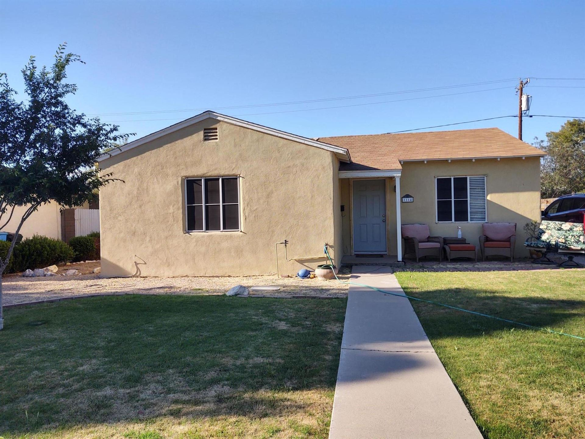 1114 W GLENROSA Avenue, Phoenix, AZ 85013 - MLS#: 6218291