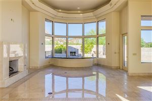 Photo of 10040 E HAPPY VALLEY Road #465, Scottsdale, AZ 85255 (MLS # 5949292)