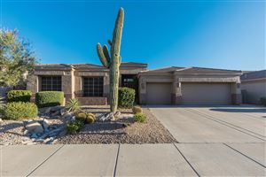 Photo of 7605 E PHANTOM Way, Scottsdale, AZ 85255 (MLS # 5966292)