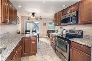 Featured picture for the property 5994292