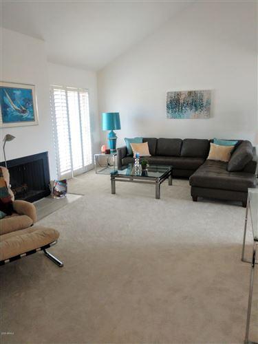 Photo of 7810 E VIA CAMELLO Drive #70, Scottsdale, AZ 85258 (MLS # 6062292)