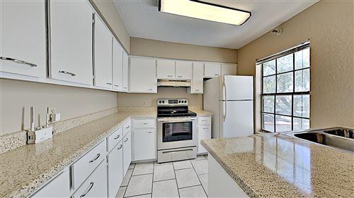 Photo of 8020 E THOMAS Road #211, Scottsdale, AZ 85251 (MLS # 6150292)