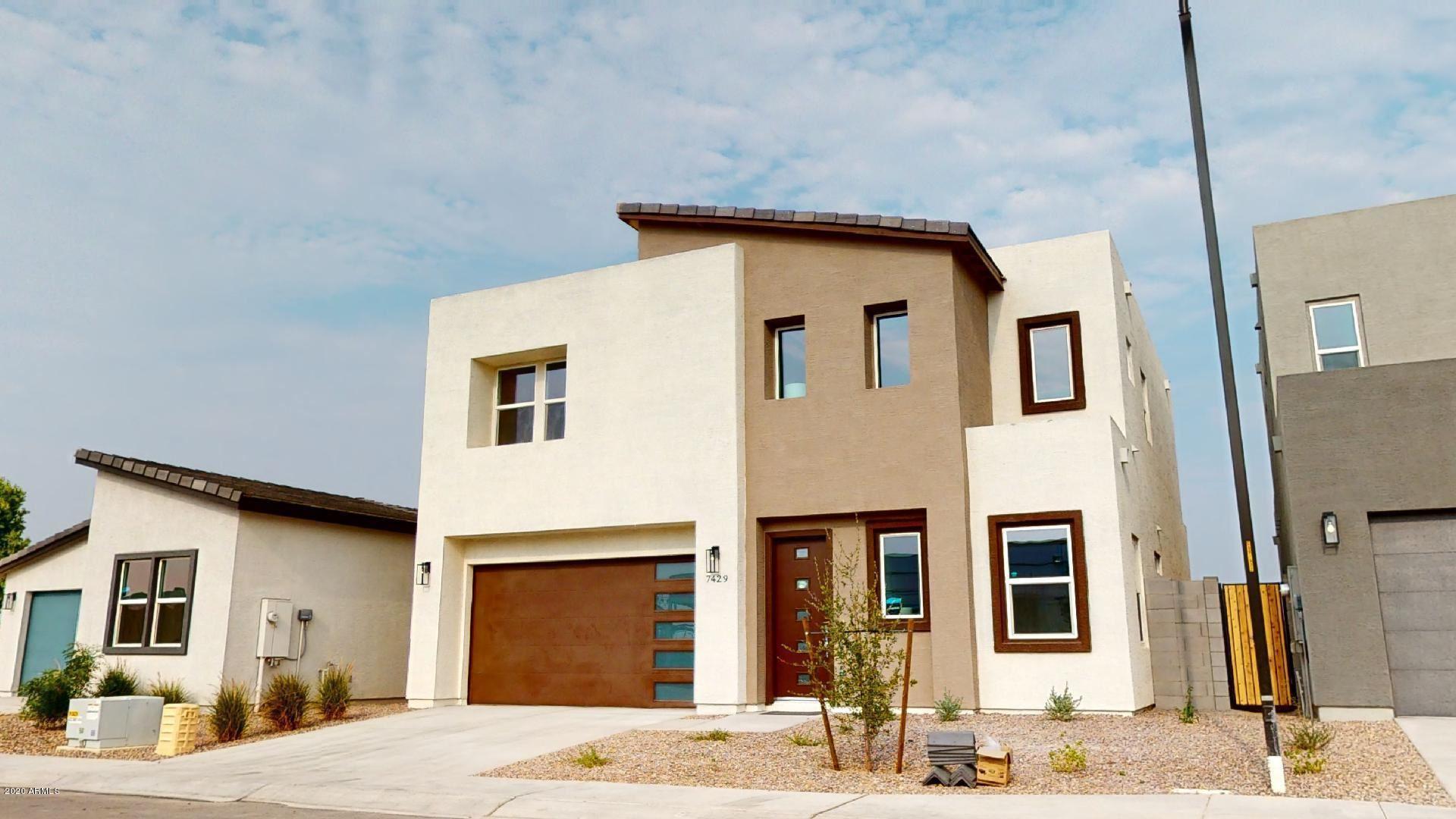 7429 S 23RD Drive, Phoenix, AZ 85041 - MLS#: 6106293