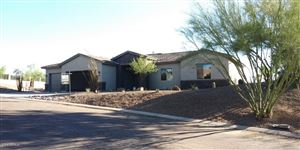 Photo of 10417 N NICKLAUS Drive, Fountain Hills, AZ 85268 (MLS # 5891294)