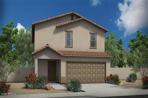 Photo of 3694 E ANGELINA Drive, Kingman, AZ 86401 (MLS # 5953294)