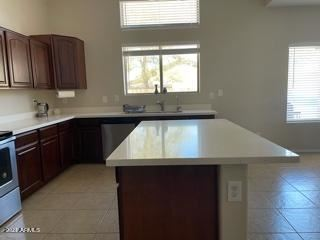 Tiny photo for 42796 W IRENE Road, Maricopa, AZ 85138 (MLS # 6243294)