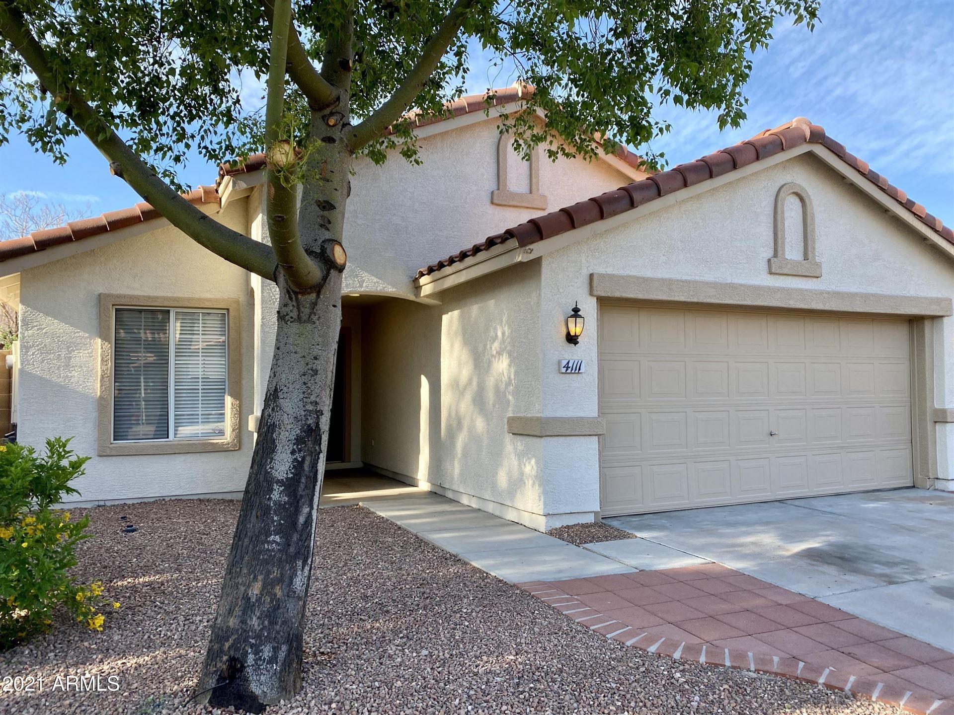 4111 W WETHERSFIELD Road, Phoenix, AZ 85029 - MLS#: 6231294