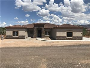 Photo of 44323 N 1st Drive, New River, AZ 85087 (MLS # 5969295)